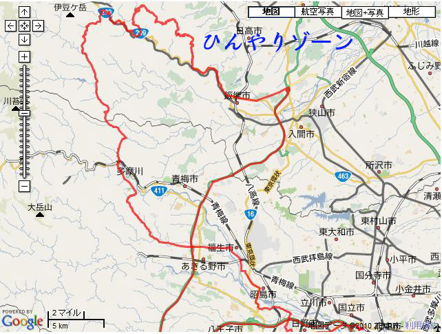 000 routeのコピー.jpg