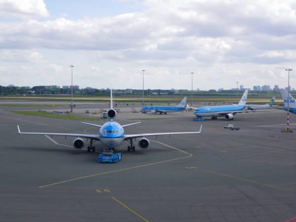 0031  KLM.JPG