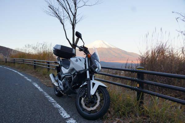 003 yamanakako.JPG