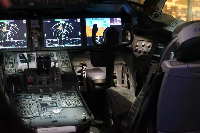 787002.JPG